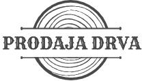 prodaja drva logo